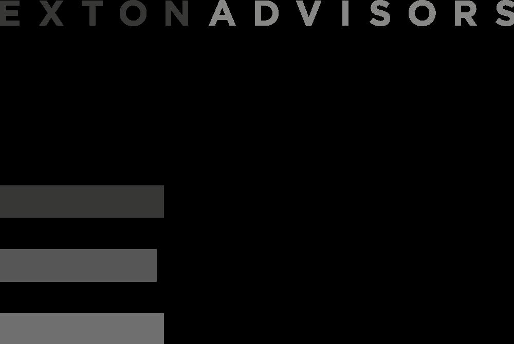 Exton Advisors
